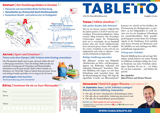 Tabletto_2020-02